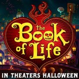 book of life whysoblu thumb