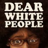 dear white people whysoblu thumb