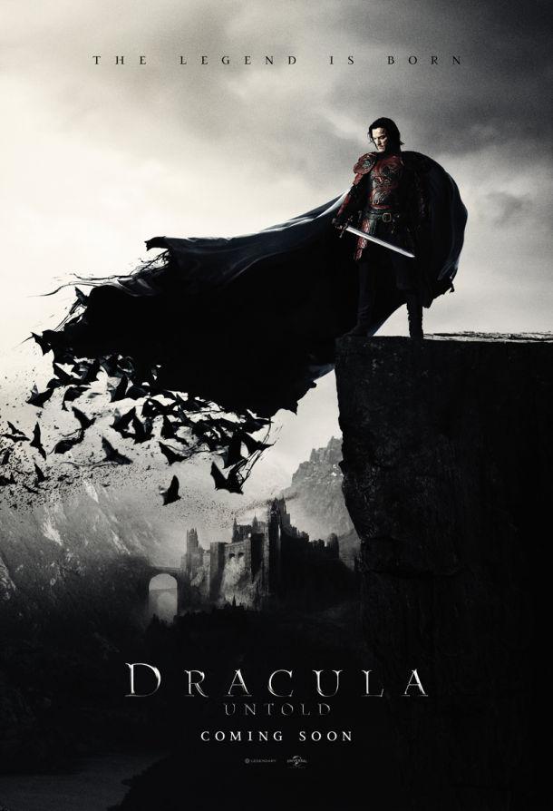 dracula untold whysoblu poster 1