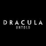 dracula untold whysoblu thumb
