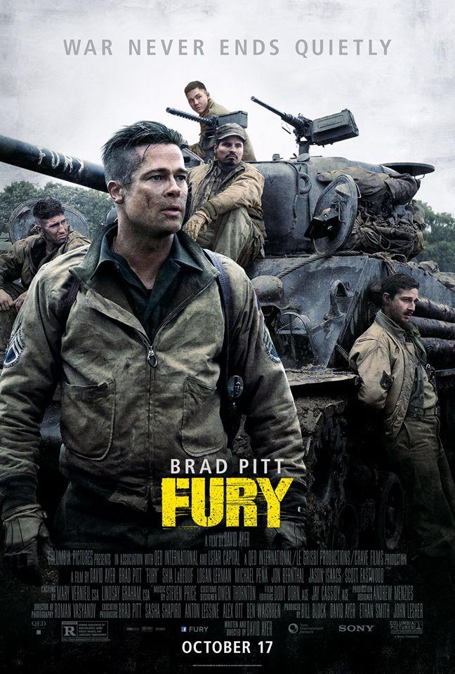 fury whysoblu poster 1