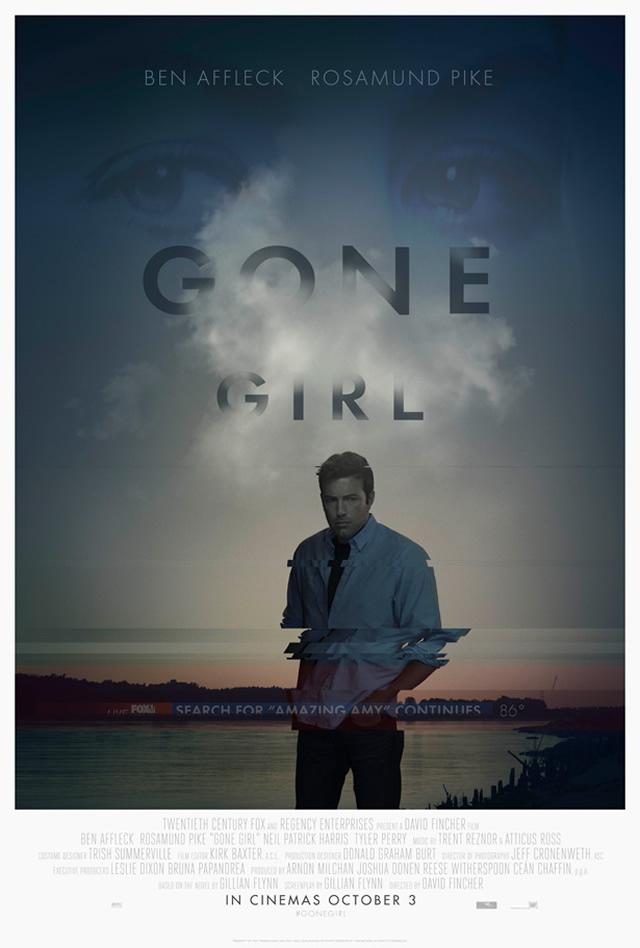 gone girl whysoblu poster 2