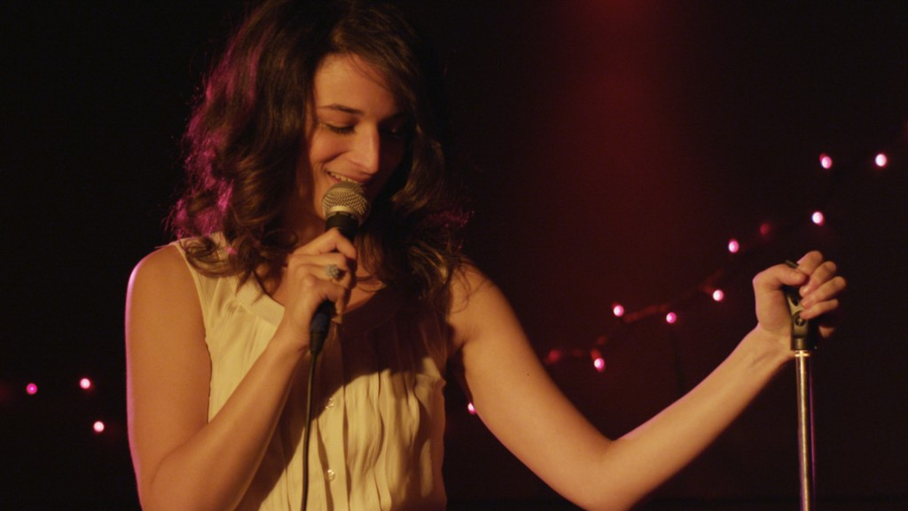 obvious child whysoblu 3