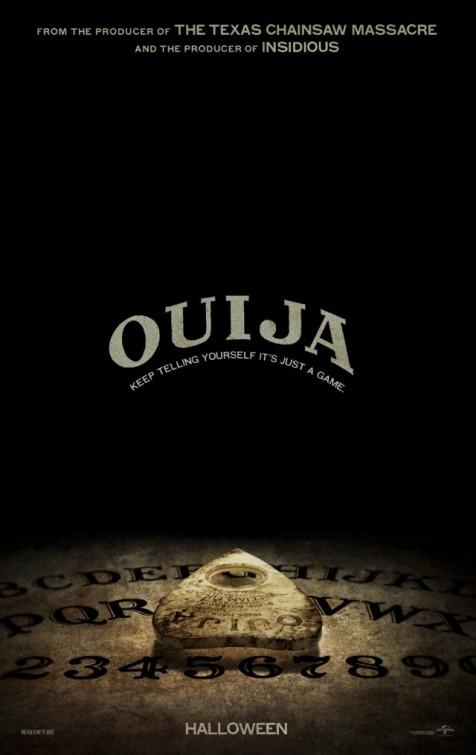 ouija whysoblu poster
