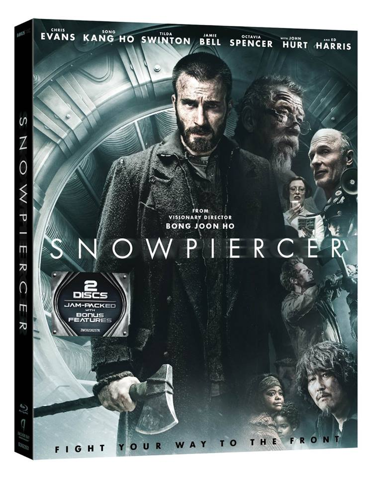 snowpiercer whysoblu cover 1