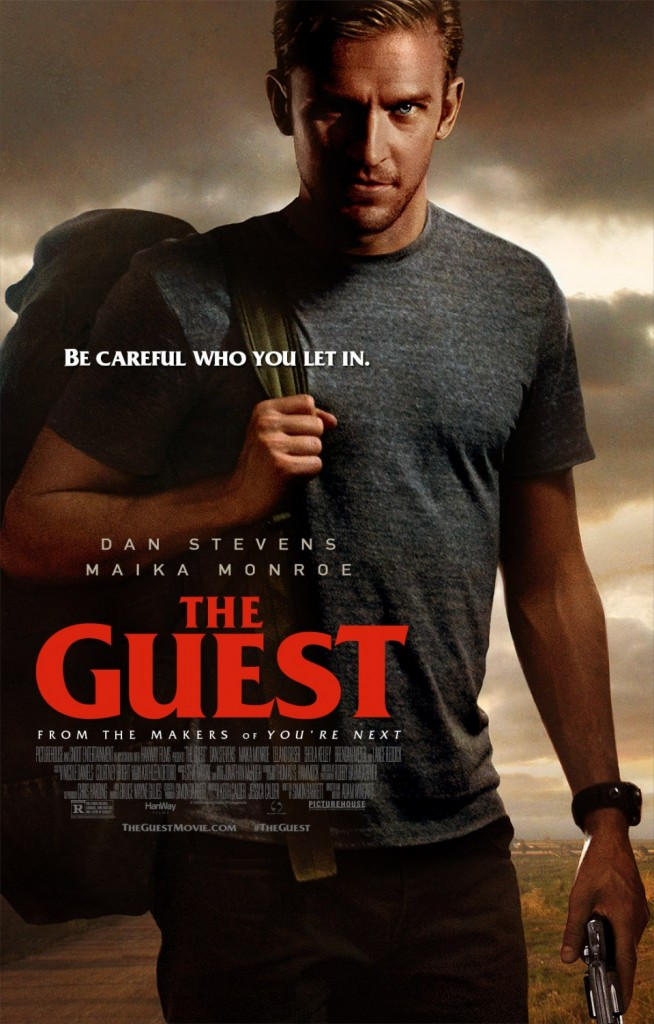 the guest whysoblu poster 2