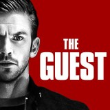 the guest whysoblu thumb