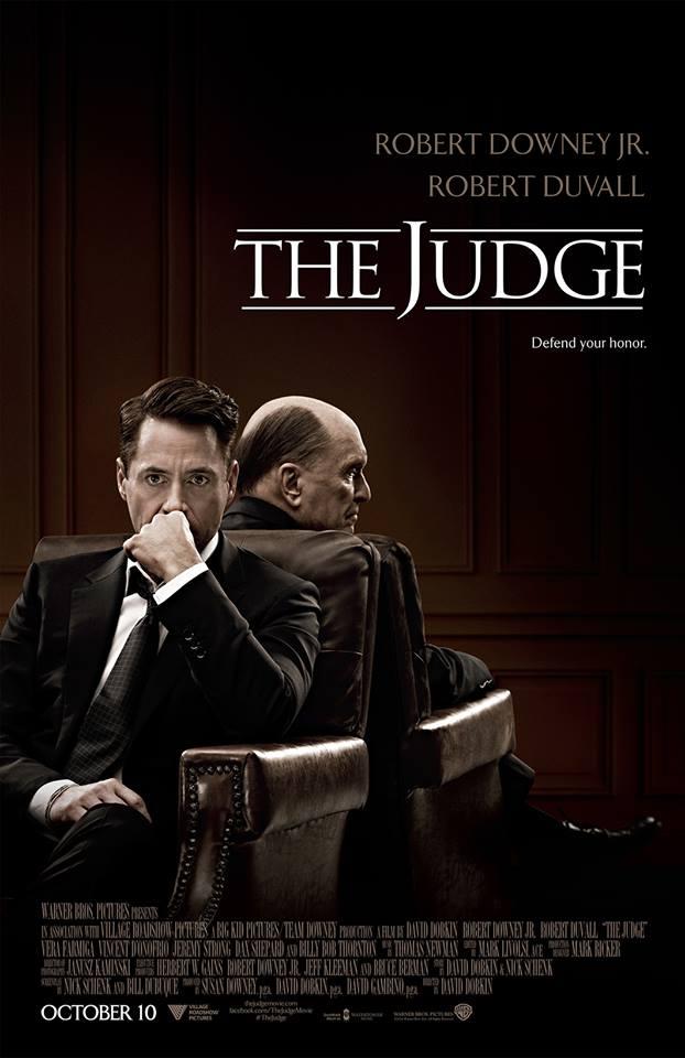 the judge whysoblu poster 1