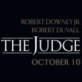the judge whysoblu thumb