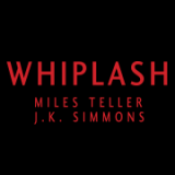 whiplash whysoblu thumb
