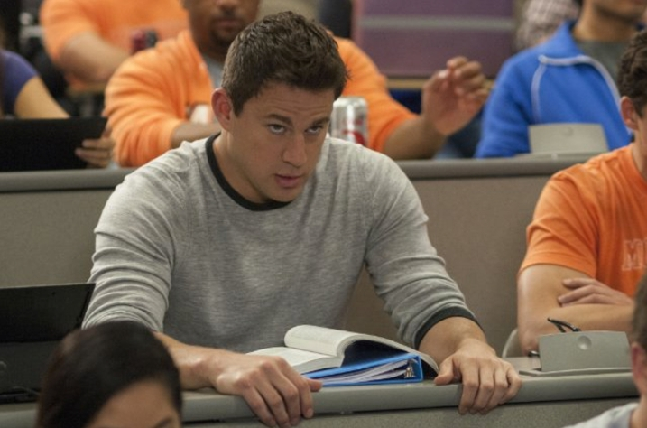 22 Jump Street Blu-ray Review 2