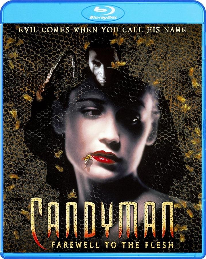 Candyman-2-Blu-ray