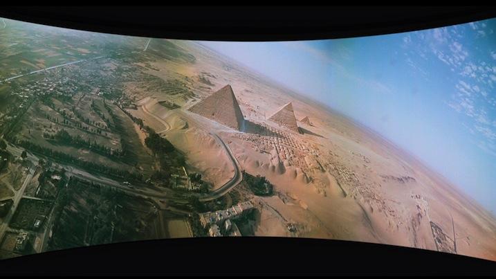 Cinerama's Seven Wonders of the World2