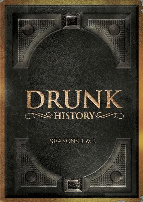 Drunk-History-DVD