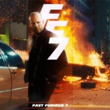 Fast_&_Furious_7_Poster_Previous_Jason_Statham