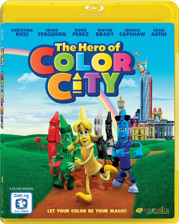 Hero-Of-Color-City-Blu-ray