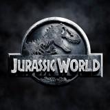 jurassic world thumb