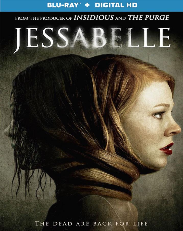 Jessabelle-Blu-ray