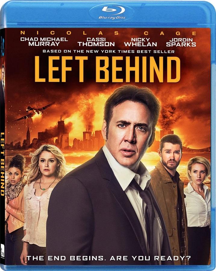 Left-Behind-Blu-ray