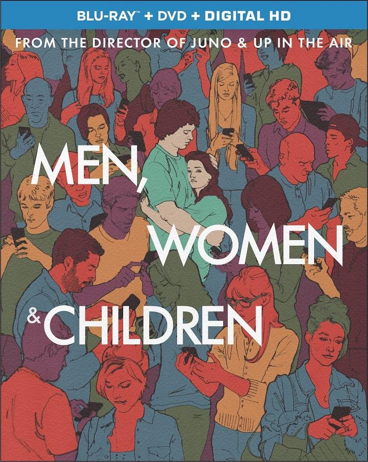 Men-Women-And-Children-Blu-ray