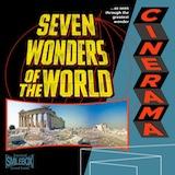 Cinerama's Seven Wonders of the World