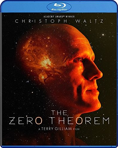 Zero-Theorem-Blu-ray