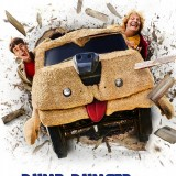 dumb and dumber to whysoblu poster 2