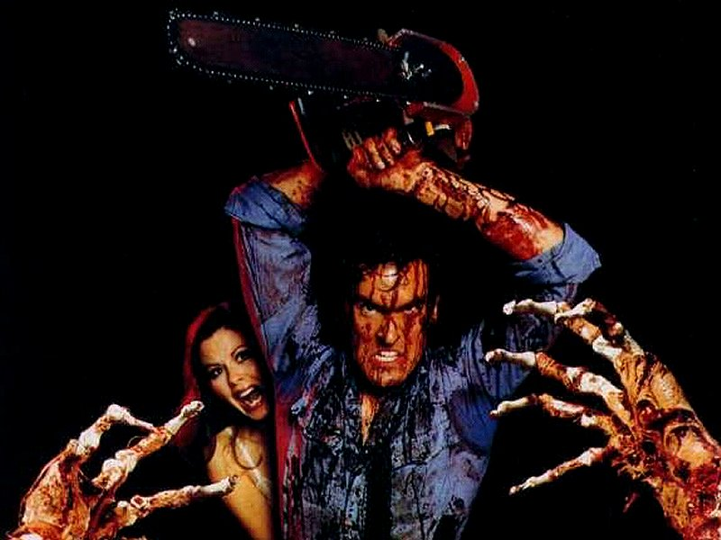 evil-dead-ash-with-chainsaw