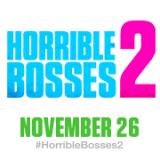 horrible bosses 2 whysoblu thumb