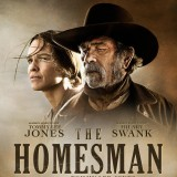 the homesman whysoblu poster