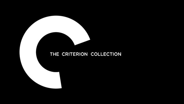 213573-The-Criterion-Collection-logo