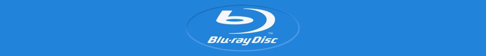 Banner_BluRay