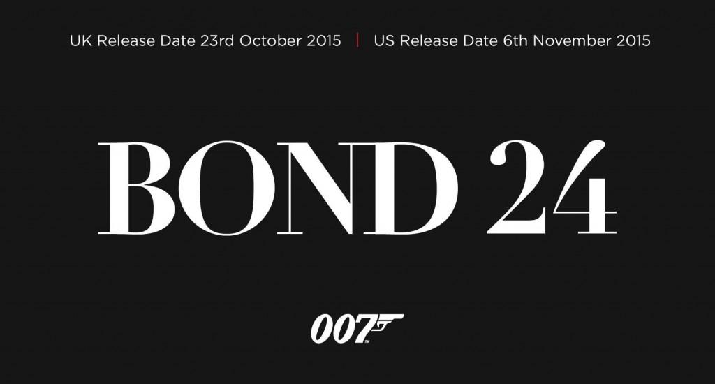 Bond_24