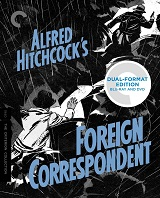 Foreign Correspondent Top 20