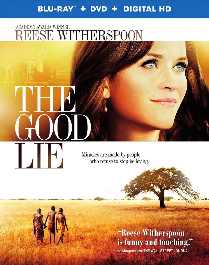 Good-Lie-Blu-ray