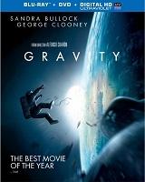Gravity Top 20