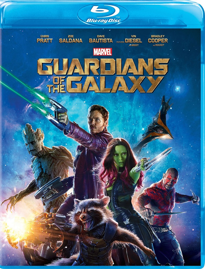 Guardians-Of-The-Galaxy-Blu-ray