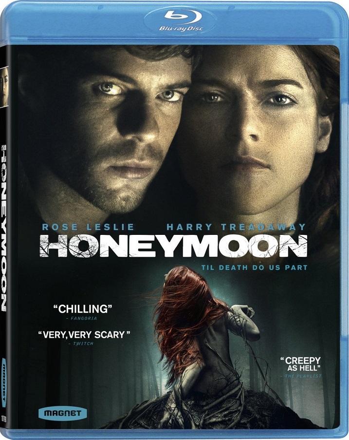 Honeymoon-Blu-ray