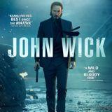 John Wick (Blu-ray Review)