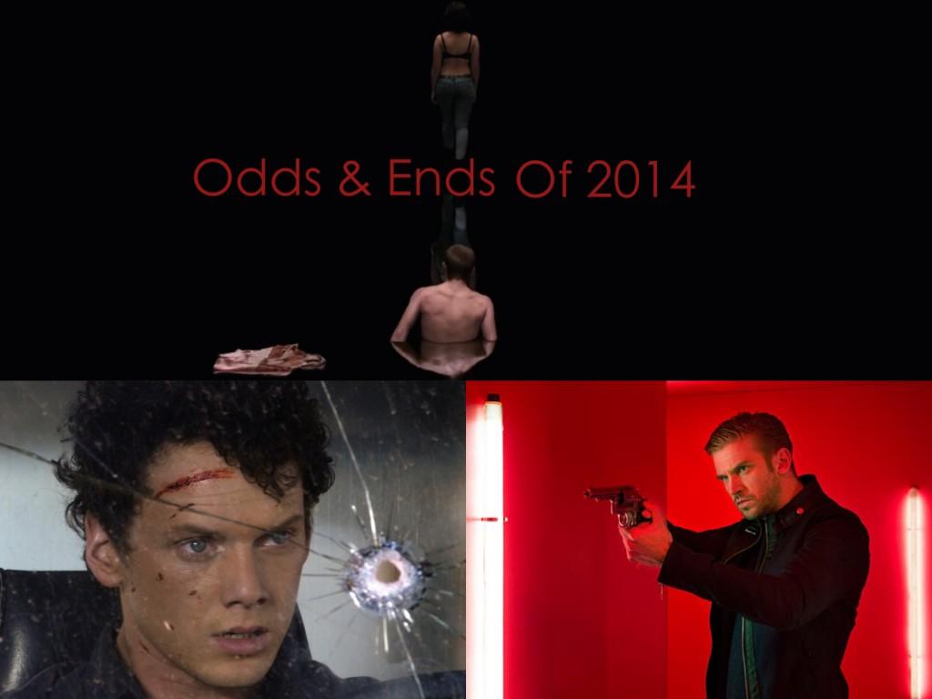 Odds2014