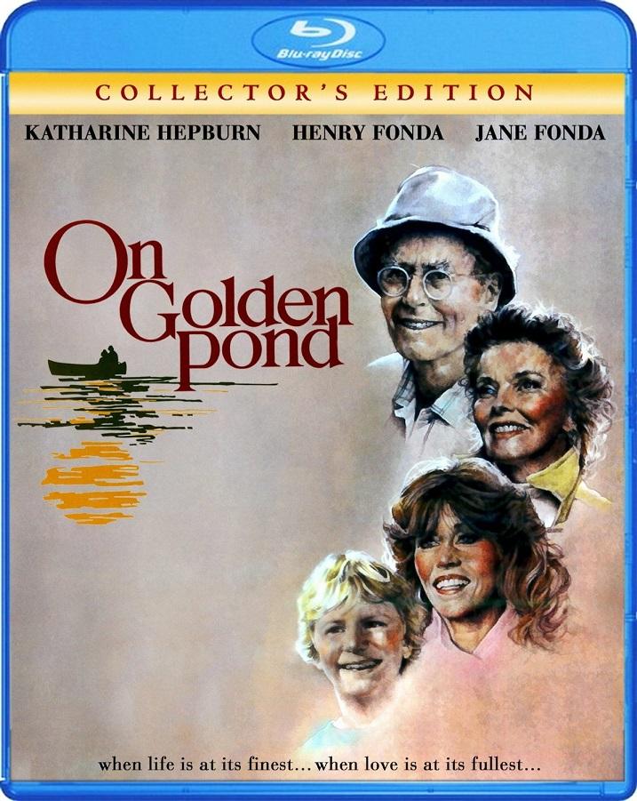 On-Golden-Pond-Blu-ray