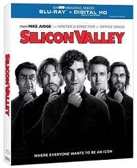 Silicon-Valley-S1 MED