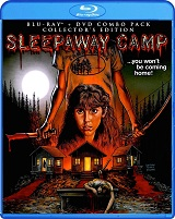 Sleepaway Camp Top 20