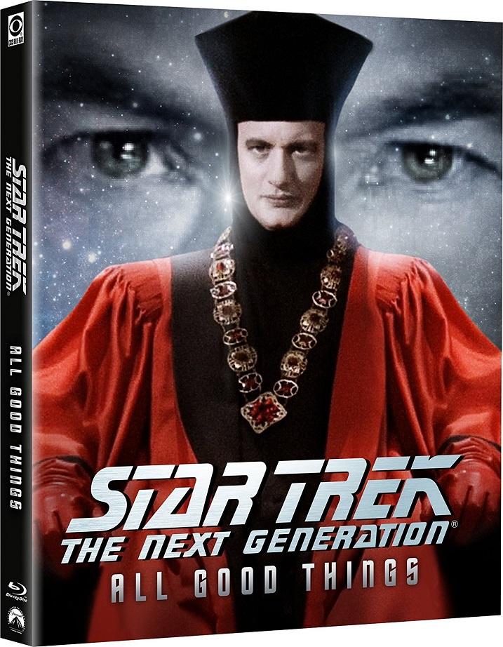 Star-Trek-TNG-All-Good-Things-Blu-ray
