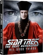 Star-Trek-TNG-All-Good-Things