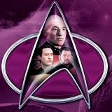Star-Trek-TNG-Season 7