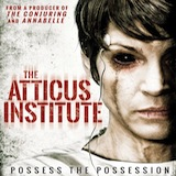 Atticus Institute