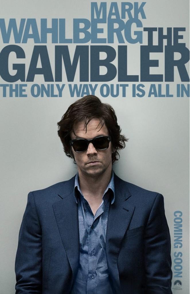 The-Gambler whysoblu