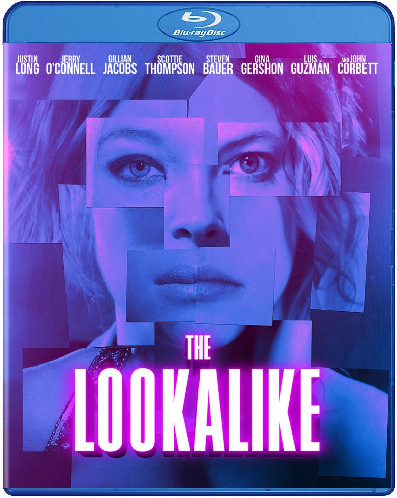 The Lookalike_BD