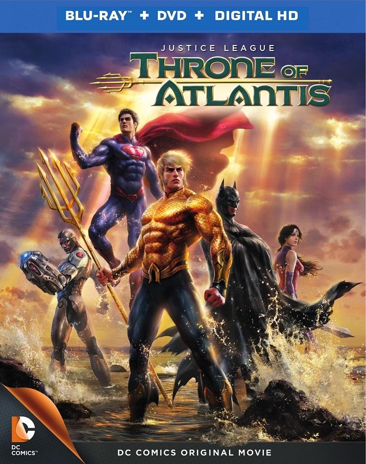 Throne-Of-Atlantis-Blu-ray